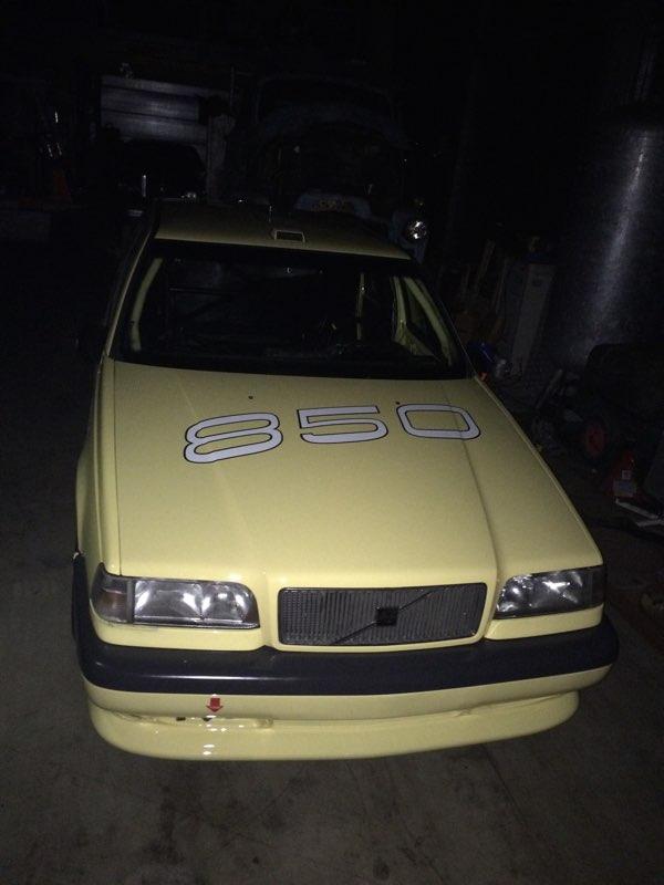 850-hood.jpg
