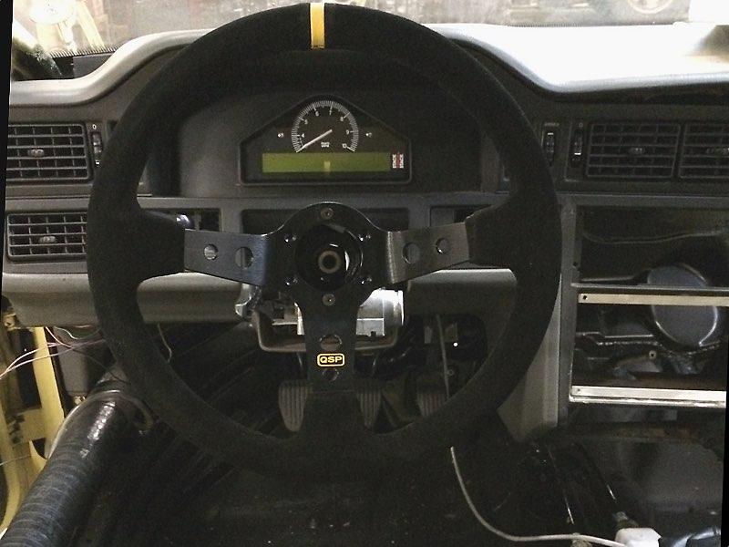 steeringwheel-stack.jpg