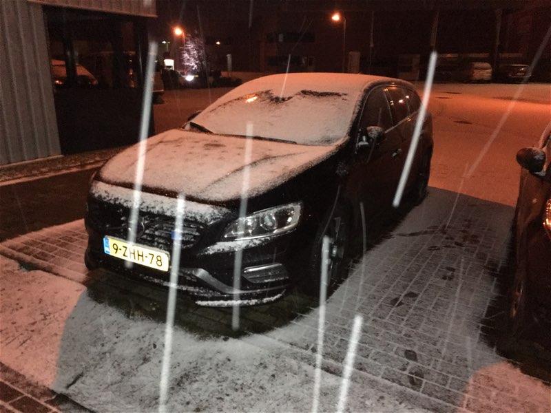 p-first-snow-2016.jpg