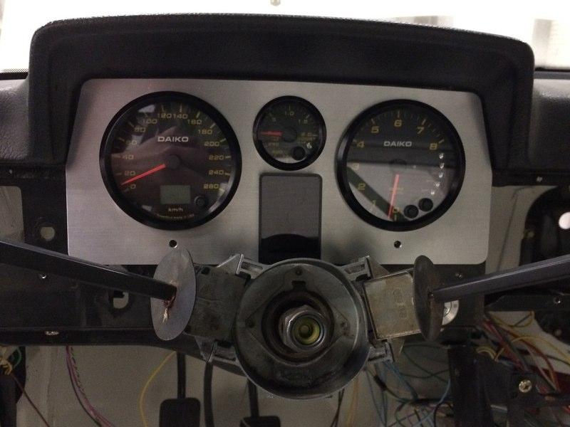 dash-plate-2.jpg
