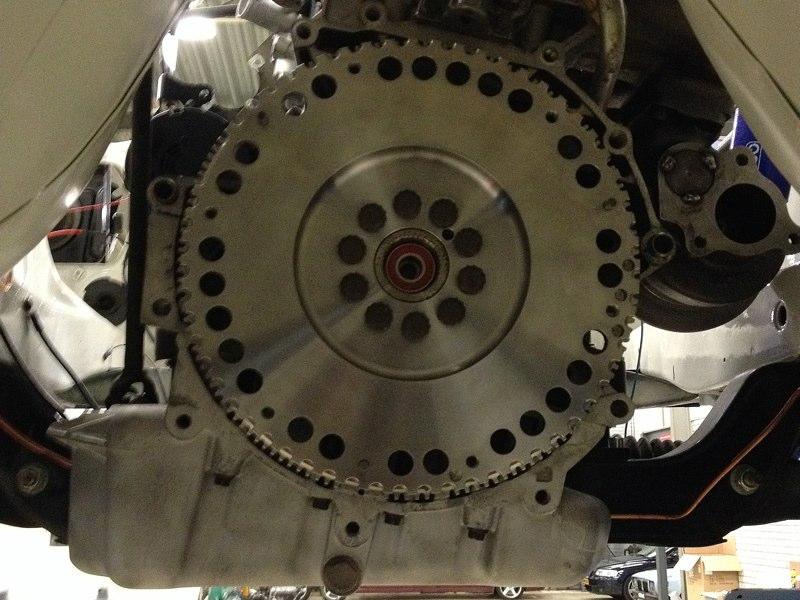 flywheel-in.jpg