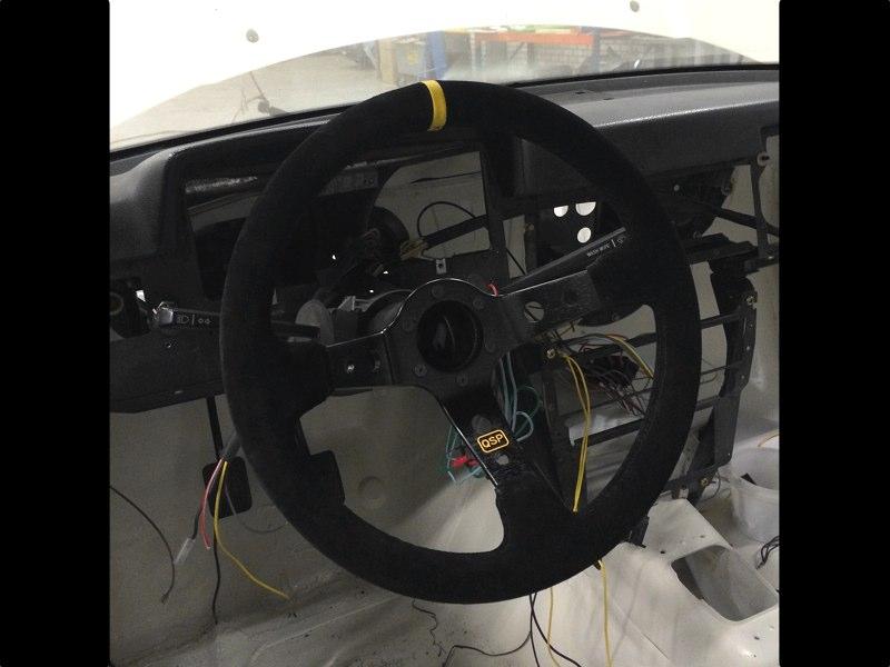 qsp-steering.jpg