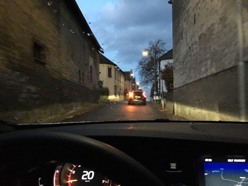 valkenburg-streets.jpg