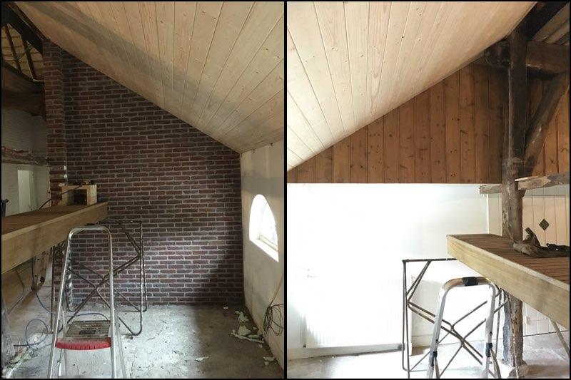 bar-plafond.jpg