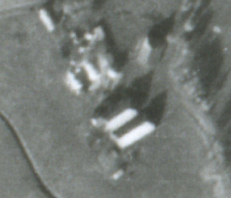 vaarwerk-stal-1944.jpg