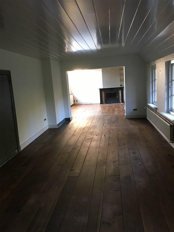 woonkamer-vloer.jpg