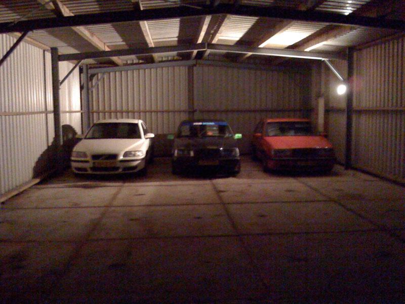 shed-2.jpg