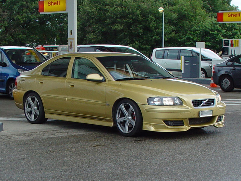 s60 r front