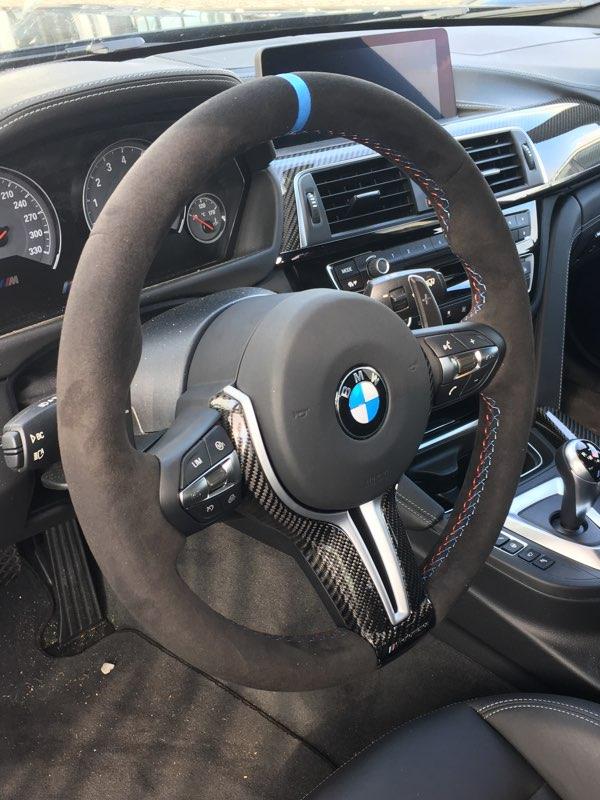 steeringwheel2.jpg
